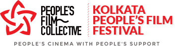 Kolkata People's Film Festival